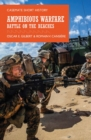 Amphibious Warfare : Battle on the Beaches - eBook