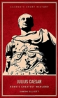 Julius Caesar : Rome'S Greatest Warlord - Book