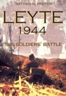 Leyte, 1944 : The Soldiers' Battle - Book