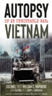 Autopsy of an Unwinnable War : Vietnam - eBook