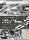 The Falaise Pocket : Normandy, August 1944 - Book