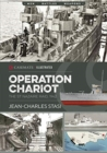 Operation Chariot : The St Nazaire Raid, 1942 - Book