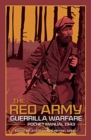 The Red Army Guerrilla Warfare Pocket Manual - Book