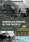 American Armor in the Pacific - eBook