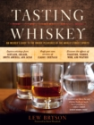 Tasting Whiskey - Book