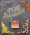Pure Soapmaking - Book