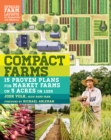 Compact Farms - Book