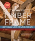 Learn to Timber Frame - Book