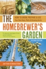 The Homebrewers Garden - Book