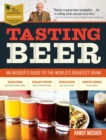 Tasting Beer, 2nd Edition - Book