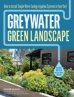 Greywater, Green Landscape - Book