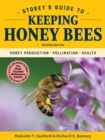 Storeys Guide to Keeping Honey Bees - Book