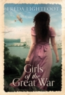 Girls of the Great War - Book