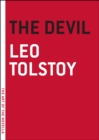 The Devil - eBook