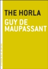 The Horla - eBook