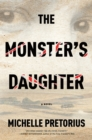 The Monster's Daughter - eBook