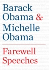 Farewell Speeches - Book