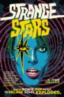 Strange Stars : How Science Fiction and Fantasy Transformed Popular Music - eBook