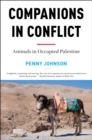 Companions in Conflict - eBook