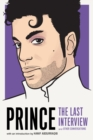 Prince: The Last Interview - eBook