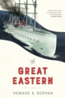 The Great Eastern - eBook