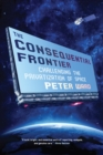 The Consequential Frontier : Challenging the Privatization of Space - eBook