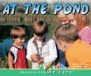 At The Pond - eBook