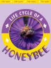 Honeybee - eBook