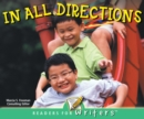 In All Directions - eBook