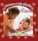 Te presento a mis abuelos : Meet My Grandparents - eBook