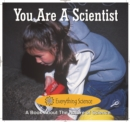 You Are A Scientist - eBook