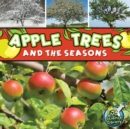 Apple Trees and The Seasons - eBook