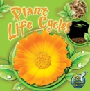 Plant Life Cycles - eBook