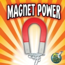 Magnet Power - eBook