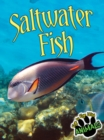 Saltwater Fish - eBook