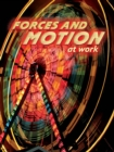 Forces and Motion At Work - eBook