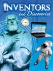 Inventors and Discoveries - eBook