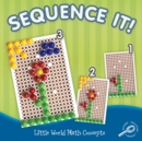 Sequence It! - eBook