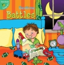 Bedtime Battles - eBook