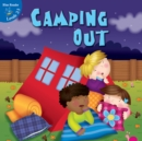 Camping Out - eBook