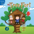 The Tree Fort - eBook