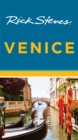 Rick Steves Venice - Book
