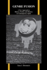 Genre Fusion : A New Approach to History, Fiction, and Memory in Contemporary Spain - eBook