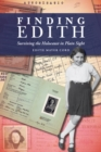 Finding Edith : Surviving the Holocaust in Plain Sight - eBook