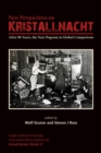 New Perspectives on Kristallnacht : After 80 Years, the Nazi Pogrom in Global Comparison - eBook