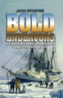 Bold Endeavors : Lessons from Polar and Space Exploration - eBook