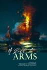 A Call to Arms : A Novel - eBook