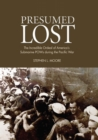 Presumed Lost - eBook