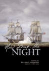 How Dark the Night : A Novel - eBook