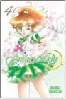 Sailor Moon Vol. 4 - Book